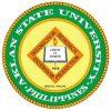 Aklan_State_University-logo2