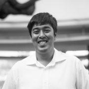 Irsyad Ramthan - Headshot.png